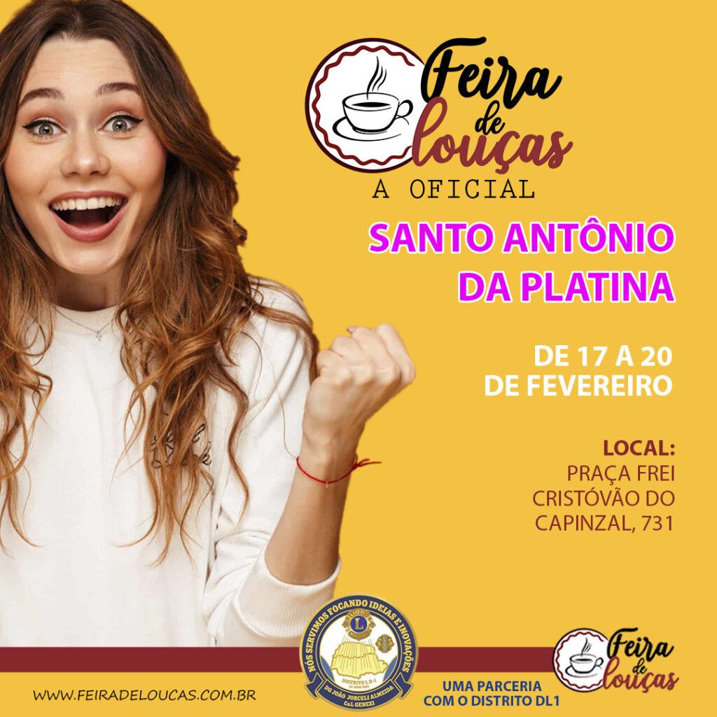 arte thumb anúncios_SANTO ANTÔNIO DA PLATINA